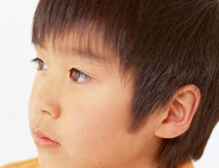 幼児期の成長・心の変化